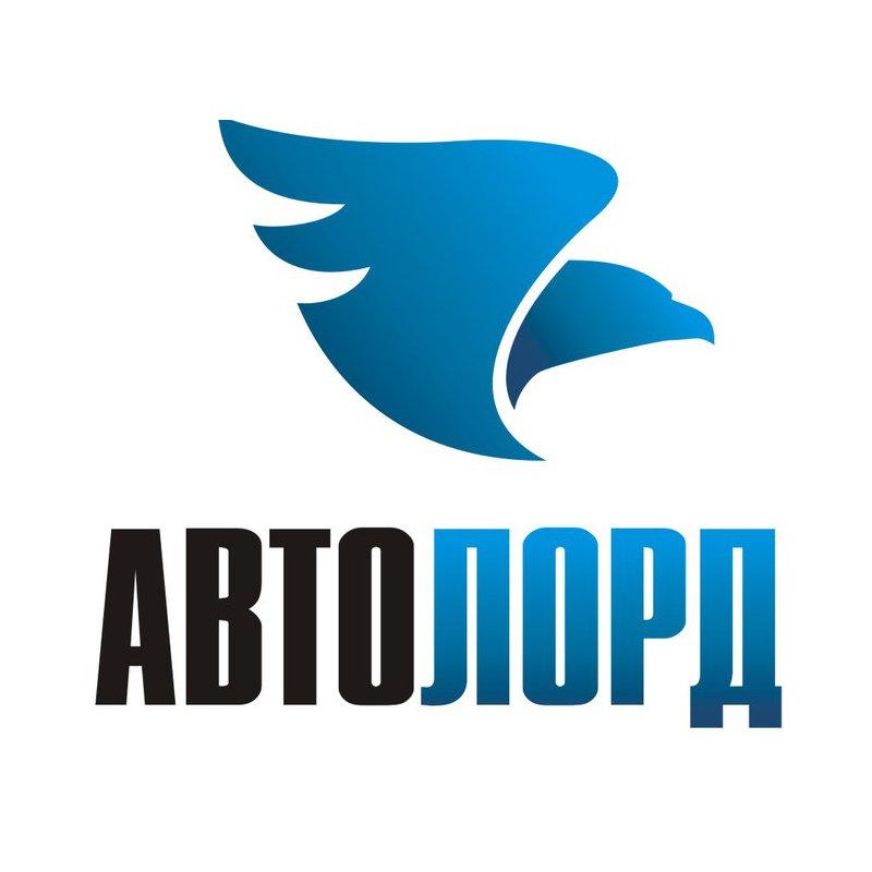 Логотип Автолорд (Москва)