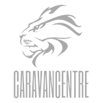 Логотип Караванцентр