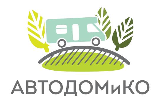 Логотип АВТОДОМиКО