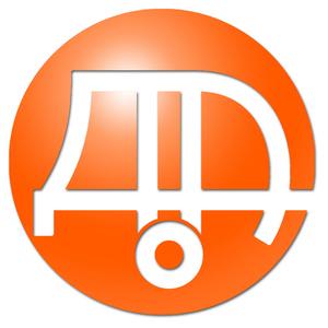 Логотип АВАРДАВТО