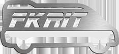 """Логотип Ф-КРИТ <span>Производственная компания <a href=""""https://rvland.ru/companies/region/moskva/"""" class=""""link"""">в Москве</a> (г. Люберцы), Россия</span>"""