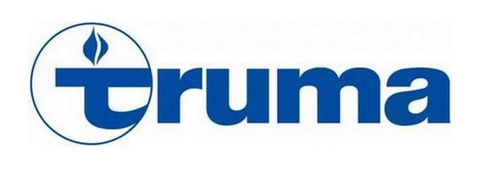 Логотип Труматик