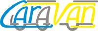 Логотип СП Караван
