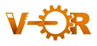 Логотип Внедорожные оконные решения