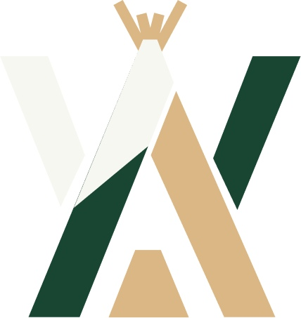 Логотип Vancaravan