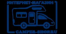 Логотип Camper-shop.ru