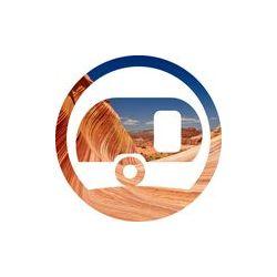 Логотип Свобода