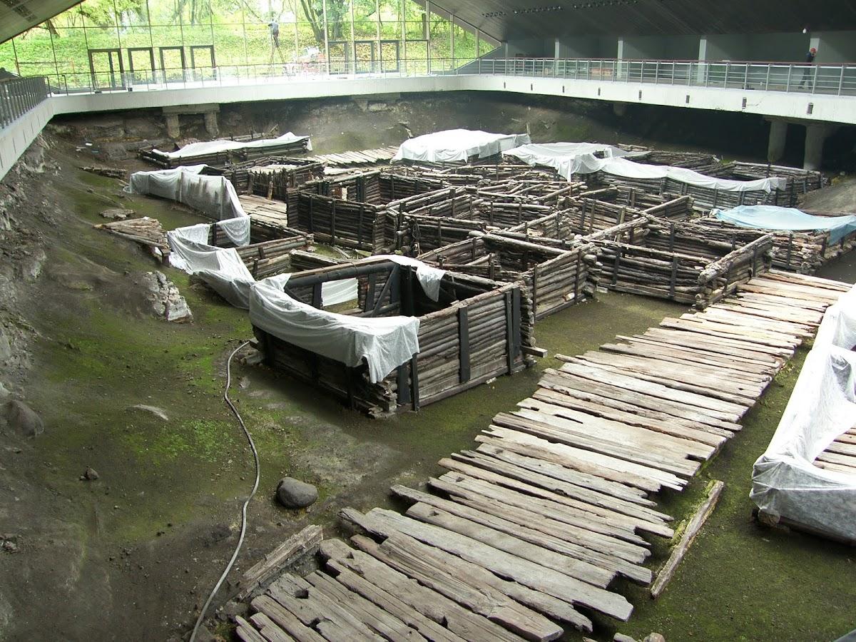 Художественный Музей Филиал ГУ Брестский Областной Краеведческий Музей