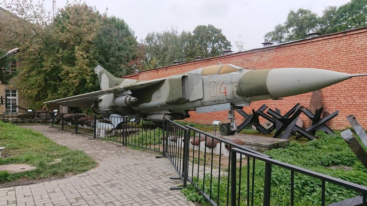 Смоленщина в годы Великой Отечественной войны