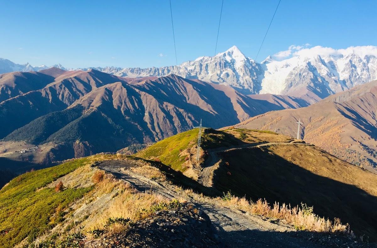 Latpari Pass