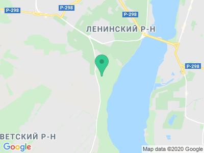 Карта ССК Вайцеховский и Сын
