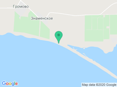 """Карта Кемпинг парк """"Беляус"""""""